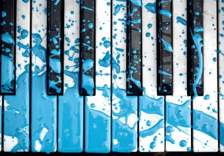 What Makes The Blues So Blue?   Lockdown Learning   Conversation Kickstarter