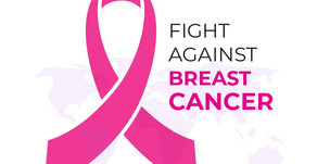 Breast Cancer Analysis Using Machine Learning