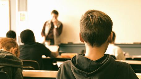 Wie Hochsensibilität, Hochbegabung und ADHS zusammenhängen