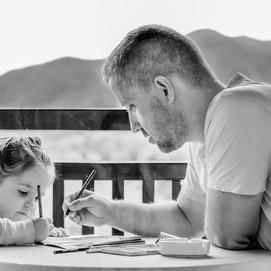 ¿Hay relación entre las dificultades de aprendizaje y los problemas emocionales?