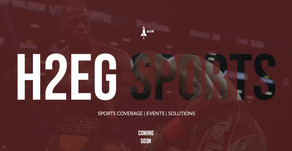 H2EG Sports