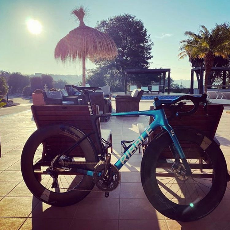 Cycling is a wonderful and exciting way. Oodles Retreat in Spain offers cycling holidays that cater to all levels of athletes
