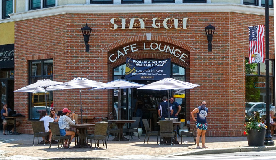 Outdoor-Dining-Stay-Gold-Cafe-Belmar-NJ