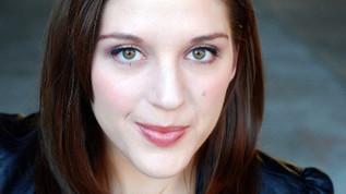 Meet Tricia Fierro
