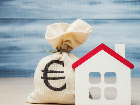 COVID-19 et loyers commerciaux : non aux solutions générales, oui à la négociation au cas par cas !