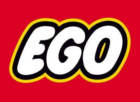 Estime de soi et Ego?