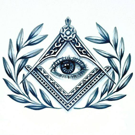 108'th Anniversary of the Most Worshipful Grand Lodge of the Philippines