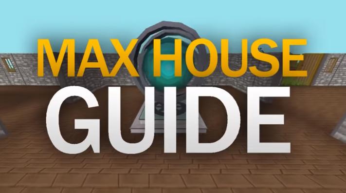Theoatrix Net | Oldschool Runescape Guides