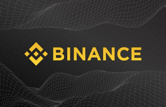 Binance Lending Platform Introduces 'Flexible Deposits' for BNB, BTC, and BUSD