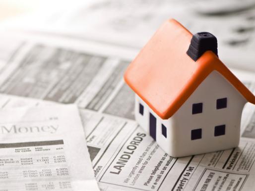 7 Tips For New Landlords