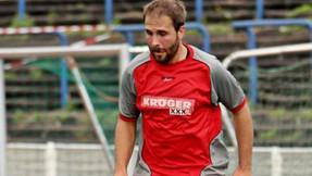 Kubica verlässt die Adler