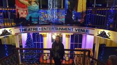 12 Days Of Christmas, Folkestone 2018
