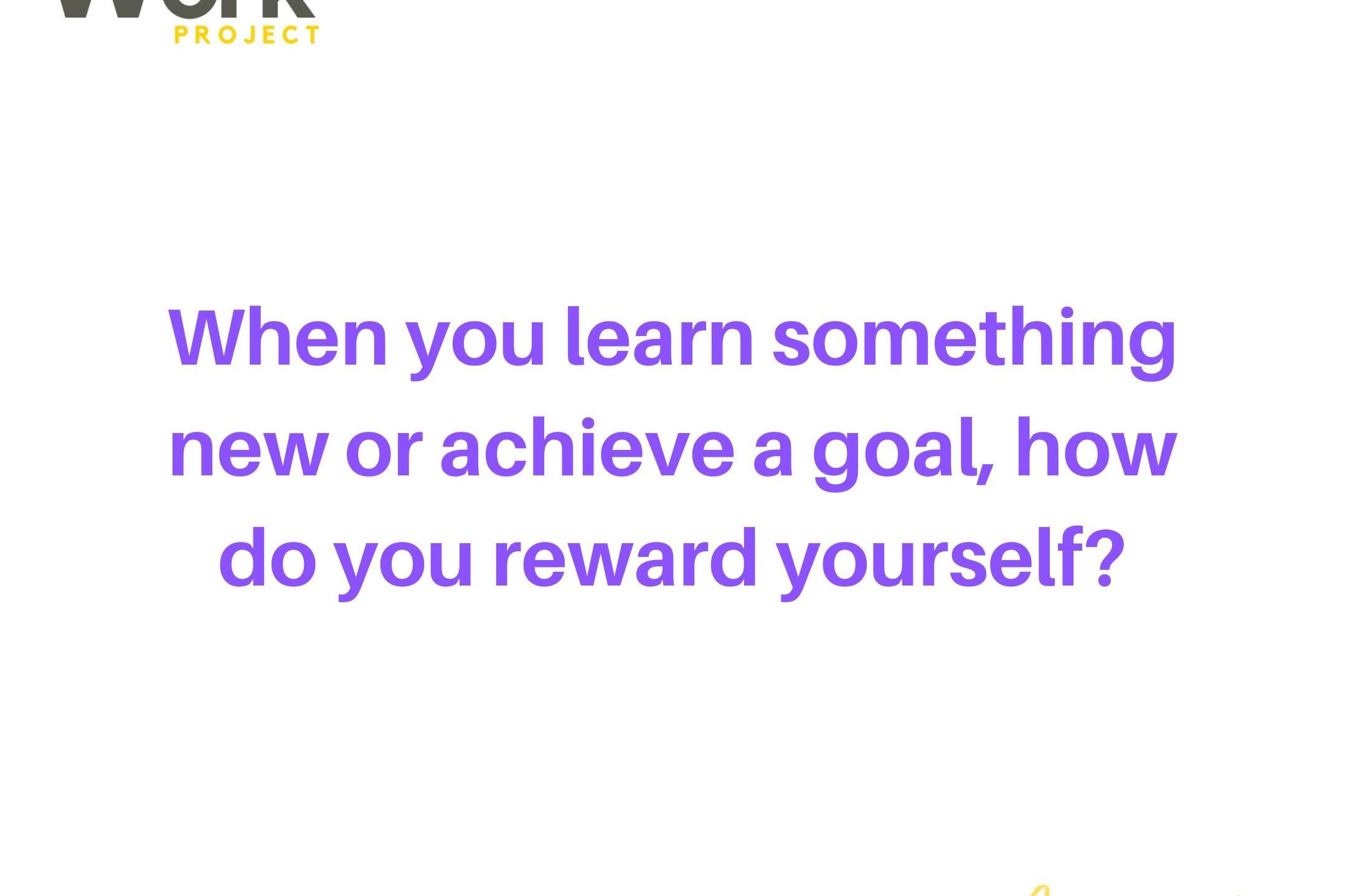 100 Powerful Self-Coaching Questions