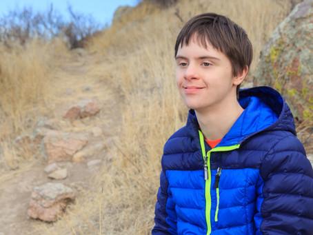 Preguntas y respuestas para comprender más acerca del Autismo durante esta cuarentena