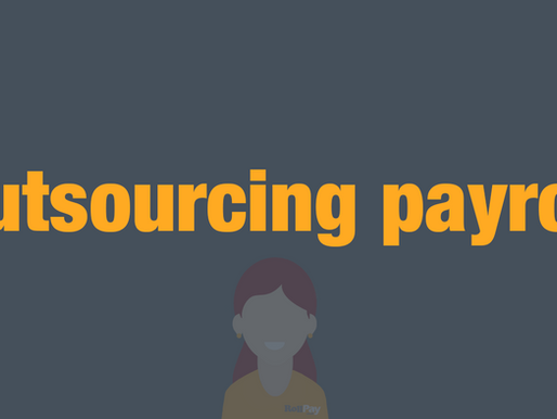 Outsource Payroll - UK onshore payroll explained