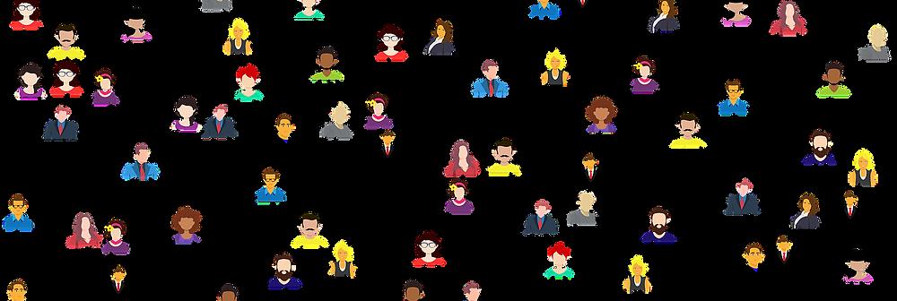 Le bouche à oreille vue comme un facteur important du community management