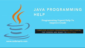 Hire java programming expert, Java Assignment Help