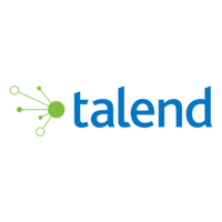 #talend #etl #bigdata #learningsutras #tachbolg #technology