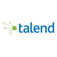#talend #etl #bigdata #learningsutras #tachbolg #technology