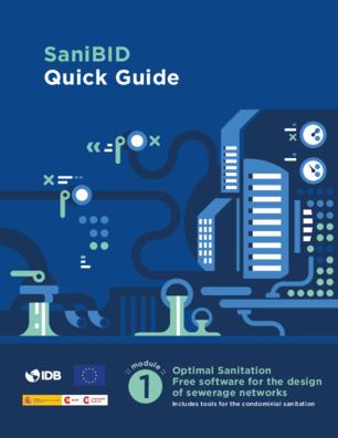 SaniBID Quick Guide