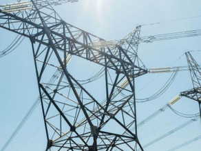 Think Power's Expensive in Texas This Year? Just Wait Until 2019