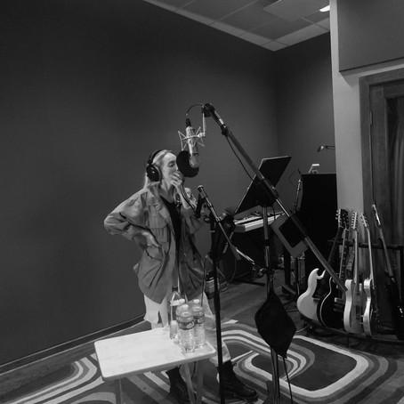 September Studio Days