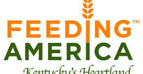 New location for Meade County food distribution beginning in March