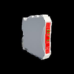 Controller digitale modbus