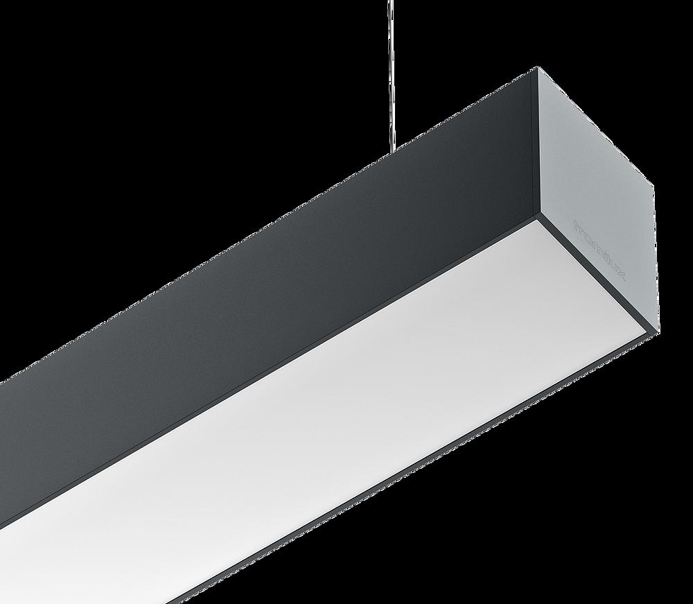 Luminária candeeiro suspenso iluminação tromilux fabricante português produto nacional
