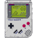 Updated CFW BITTBOY (V2 V2.5 V3 V3.5 users) V4.2 20190821