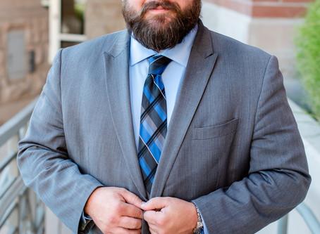DK Partner Elected FBA Idaho Chapter Treasurer