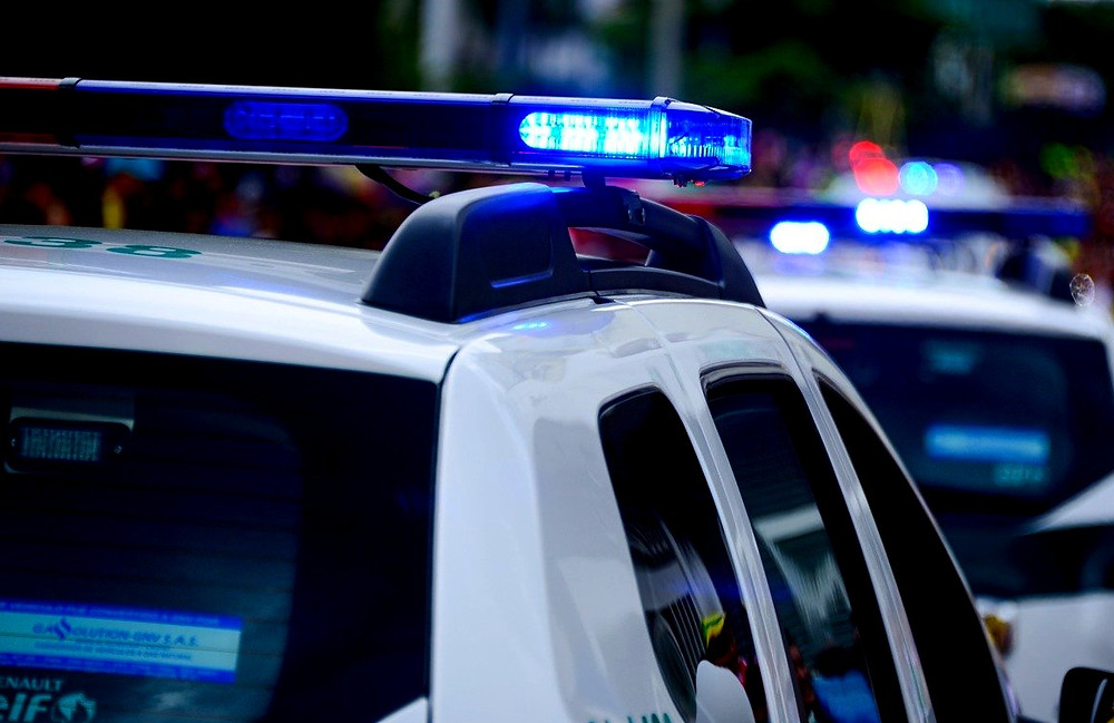 police-chase-starting-in-greece-passes-through-webster