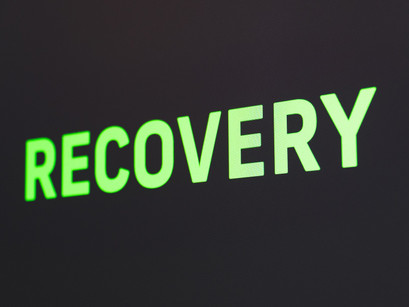 Spotting the green shoots of recovery in a post COVID world