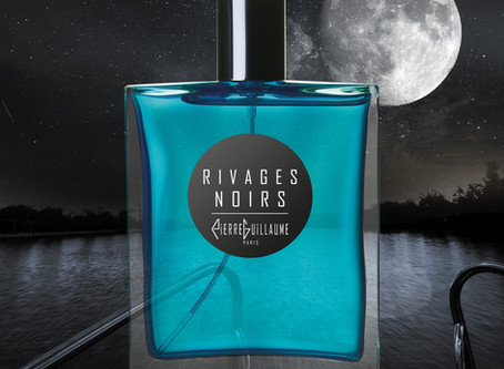 Valentine's Day Fragrance Picks For Him & For Her