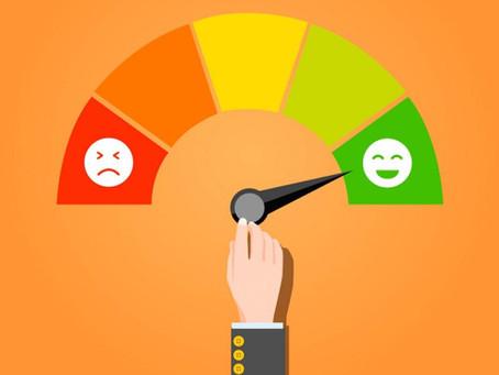 Employee experience: o novo RH como designer de experiências