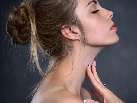 Kůže - největší orgán lidského těla