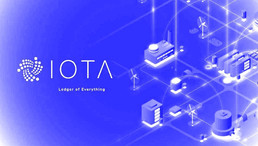 IOTA Just Partnered With The City Austin, TX, To Improve Their Transportation System