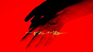 "Creptum: Confira a capa, tracklist e single do novo álbum ""Vama""!"