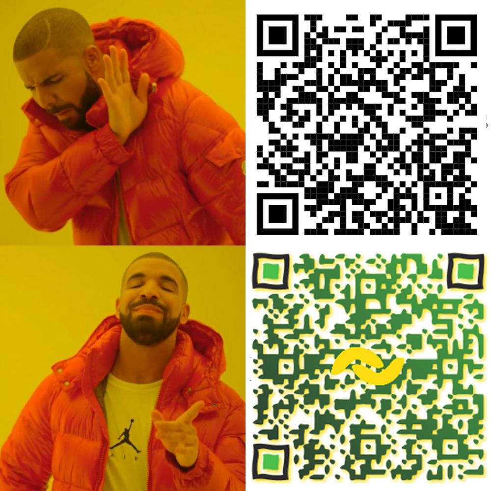 Imagen 1 - Drake sabe lo que pasa