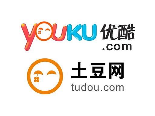 Youku Tudou ครองตลาดคลิปวีดีโอของจีน