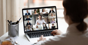 Tricks Of The Trade: Looking Your Best For Online Meetings