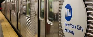 Governor Cuomo Announces MTA to Launch Voluntary COVID-19 Screening Program for Frontline Employees