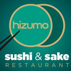 Ristorante Hizumo Sushi&Sake