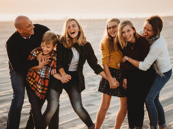 """A """"Not Just Surviving, but Thriving"""" Challenge! 