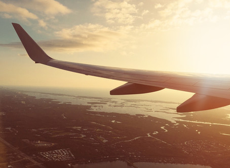 Security and Public Health: Traveling Safely in 2020