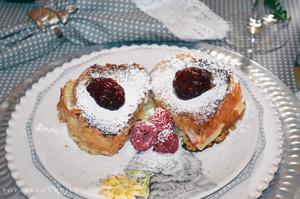 Monte Cristo Sandwiches_PottertonHill.com