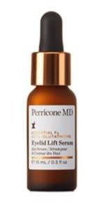 Perricone MD Eyelid Lift Serum 99€, en Perriconemd.es