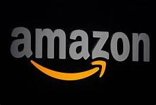 Is Amazon Getting Into the Autonomous Vehicle Race?