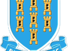Ards 0 - Ballymena 1