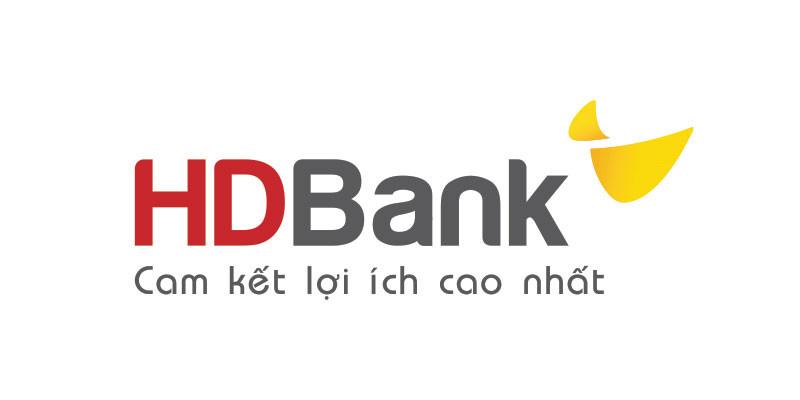 Ngân hàng thương mại cổ phần Phát triển Nhà Thành phố Hồ Chí Minh - HDBank